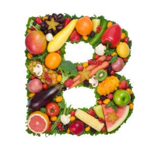 Для чего организму нужен витамин В17, и в каком количестве