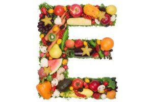 Для чего полезен витамин Е женщинам и как его принимать