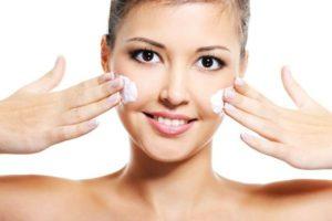 Как использовать глицерин и витамин Е для кожи лица