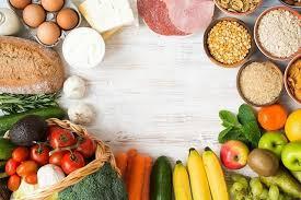 Какое питание лучше при приеме антибиотиков