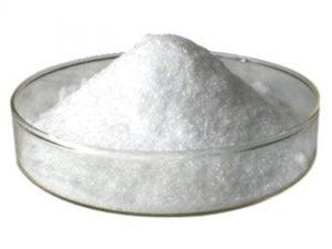 Опасна или нет пищевая добавка Е211