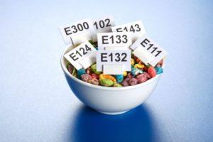 Опасна или нет пищевая добавка Е476 (соевый лецитин)