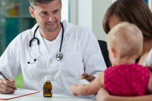 Симптомы передозировки витамина Д3 у взрослых и детей