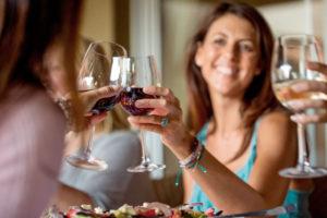 Через какое время после приема антибиотиков можно пить алкоголь