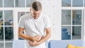 Что делать, если возникла диарея после антибиотиков