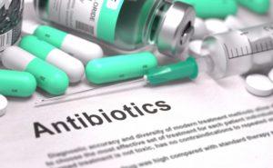 Что означает резистентность к антибиотикам, и можно ли это исправить
