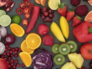 Что такое антиоксиданты, и для чего они нужны