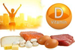 Для чего нужен витамин Д3, и как его принимать