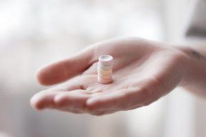 Как правильно пить антибиотики по мнению специалистов