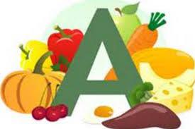 Как принимать витамин А, и для чего он полезен