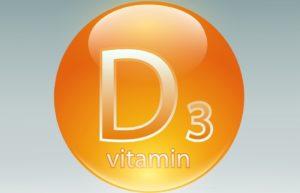 Какой витамин Д лучше принимать новорожденным