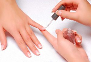 Какие витамины для укрепления ногтей самые эффективные