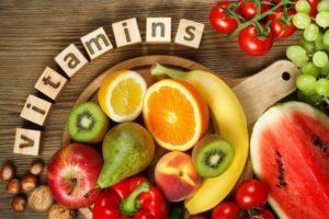Какие витамины и добавки лучше для спортсменов