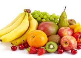 Какие витамины лучше для мужчин и женщин после 50
