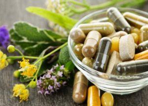 Какие витамины лучше для повышения иммунитета взрослых и детям