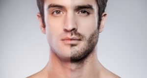 Какие витамины лучше для роста бороды у мужчин