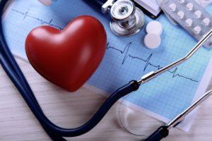 Какие витамины лучше для укрепления сердца и сосудов