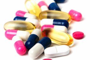 Какие витамины попить от усталости, слабости и сонливости
