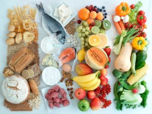 Какие витамины принимать для суставов, хрящей и связок