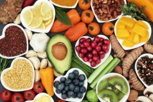 Какие витамины принимать женщинам и мужчинам после 30