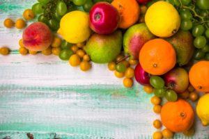 Какие витамины выбрать для женщин и мужчин после 40