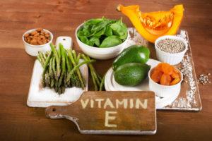 Каковы последствия и симптомы передозировки витамином Е