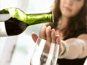 Можно ли пить алкоголь при приеме антибиотиков, и какие последствия