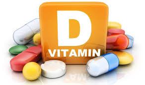 Надо ли принимать витамин Д при беременности