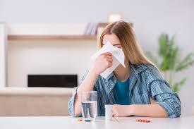 Симптомы и лечение аллергии на витамины у взрослых и детей