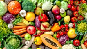 Что такое антиоксиданты в каких продуктах содержатся