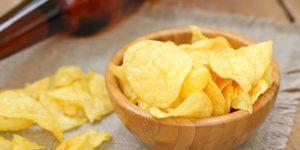 Что такое глутамат натрия в еде, и в чем его вред и польза