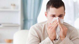 Какие антибиотики при синусите и гайморите у взрослых лучше