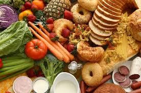 Какие продукты питания являются источниками витамина Д