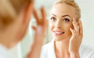 Витамины для красоты и здоровья женщины