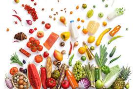 Какие витамины для зрения лучше взрослым и детям