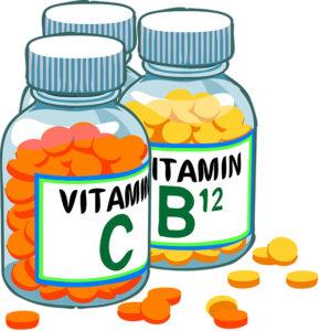 Какие витамины для детей лучше выбрать