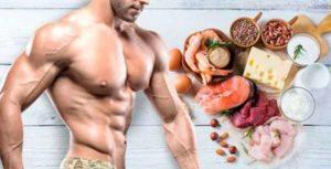 Какие витамины лучше для набора веса для мужчин и женщин