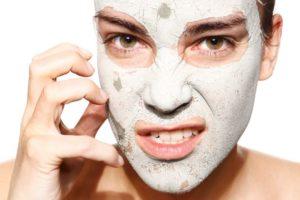 Витамины от сухости кожи тела, лица или рук