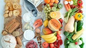Какие витамины нужны для костей