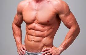 Какие витамины выбрать для роста мышц у мужчин