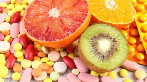 Симптомы переизбытка витамина Д, и чем он опасен