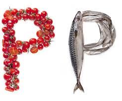 В чем содержится витамин PP, и для чего он нужен