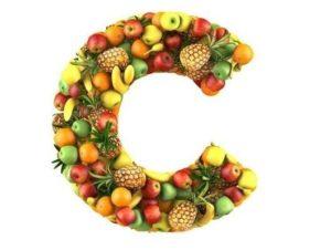В каком продукте содержится больше всего витамина С