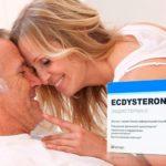 Экдистерон - любовь в любом возрасте