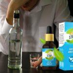 Алкостоп в борьбе с алкозависимостью