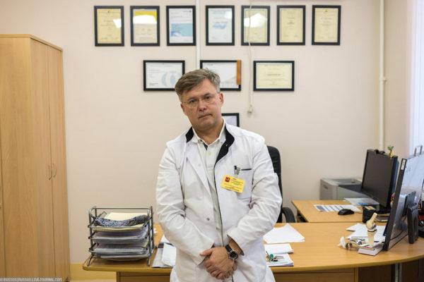 Отзывы врача о Сустафаст